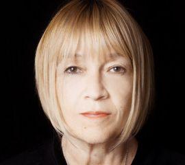 Cindy Gallop Speaker Bio