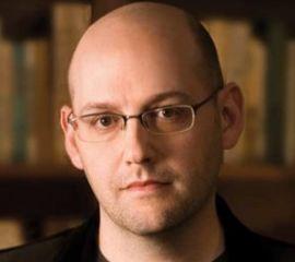 Brad Meltzer Speaker Bio