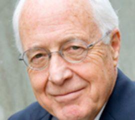 Jack Zenger Speaker Bio