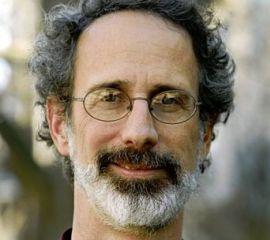 Peter Gleick Speaker Bio