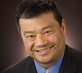 Leroy Chiao Speaker Bio