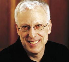 Robert J. Sternberg, PHD Speaker Bio