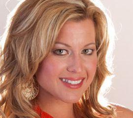 Brooke Bennett Speaker Bio