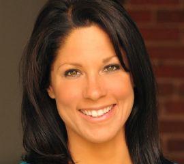 Carissa Phelps Speaker Bio