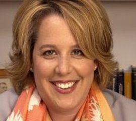 Roberta Kaplan Speaker Bio