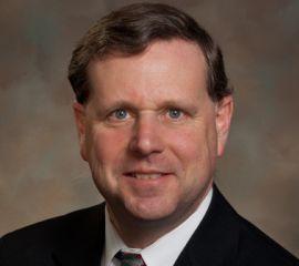 David Cutler Speaker Bio
