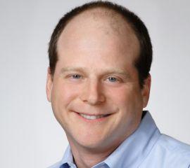 Gene Marks Speaker Bio
