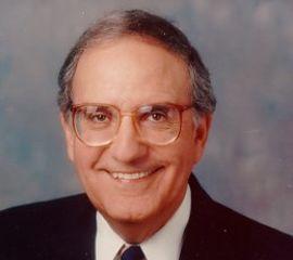 George Mitchell Speaker Bio