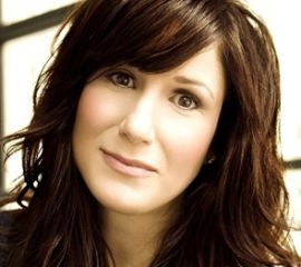 Stephanie J. Block Speaker Bio