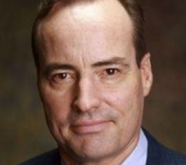 Harry Dent Jr. Speaker Bio