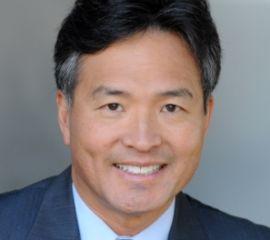 Milton Chen Speaker Bio