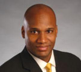 Eric Anderson Speaker Bio