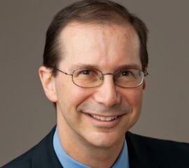 Bill Gross Speaker Bio