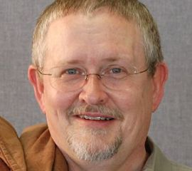Orson Scott Card Speaker Bio