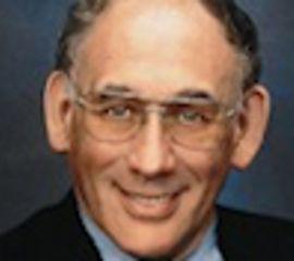 Jim Belasco Speaker Bio