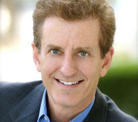 Todd Buchholz Speaker Bio