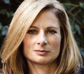Lisa Randall Speaker Bio