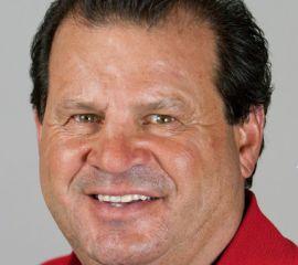 Mike Eruzione Speaker Bio
