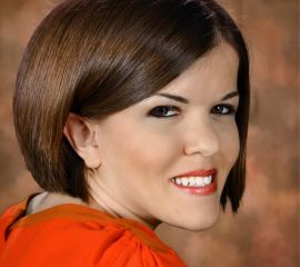 Becky Curran Speaker Bio