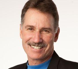 Dr. Kevin Freiberg Speaker Bio