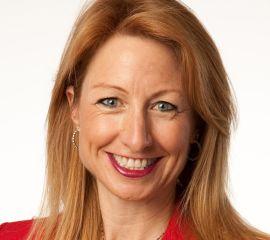 Dr. Jackie Freiberg Speaker Bio