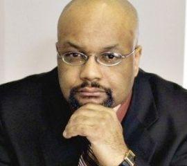 Dr. Boyce Watkins Speaker Bio