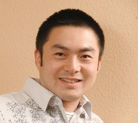 Alfred Lin Speaker Bio