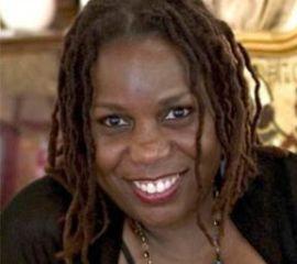 Dr. Bertice Berry Speaker Bio