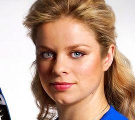 Kim Clijsters Speaker Bio