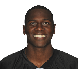 Antonio Brown Speaker Bio
