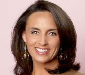 Deanna Favre Speaker Bio