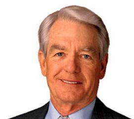 Charles Schwab Speaker Bio