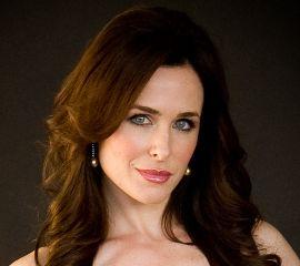 Danielle Bisutti Speaker Bio