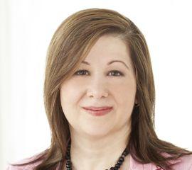 Linda Descano Speaker Bio