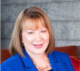 Susan Mallery Speaker Bio