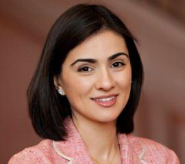 Zeynep Ton Speaker Bio