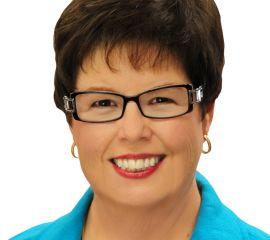 Debbie Macomber Speaker Bio
