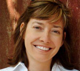 Alice Dreger Speaker Bio