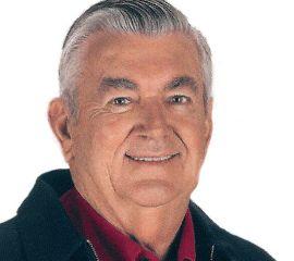 Bobby Allison Speaker Bio