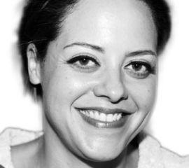 Anna Holmes Speaker Bio
