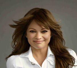 Valerie Bertinelli Speaker Bio