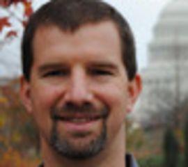 Kevin Rabinovitch Speaker Bio