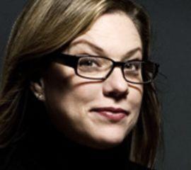Debbie Millman Speaker Bio