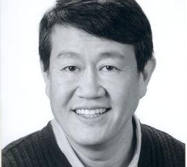 Jack Choi Speaker Bio