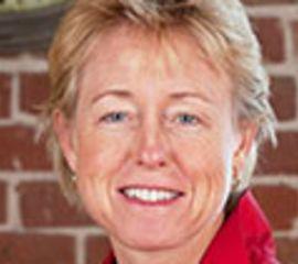 Susan Kennedy Speaker Bio