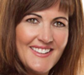 Kellie McElhaney Speaker Bio