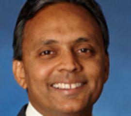 Sanjay Patel Speaker Bio