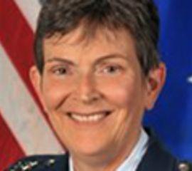 Ellen Pawlikowski Speaker Bio