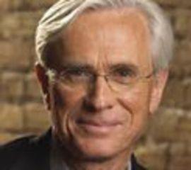 James Reinertsen Speaker Bio