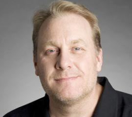 Curt Schilling Speaker Bio